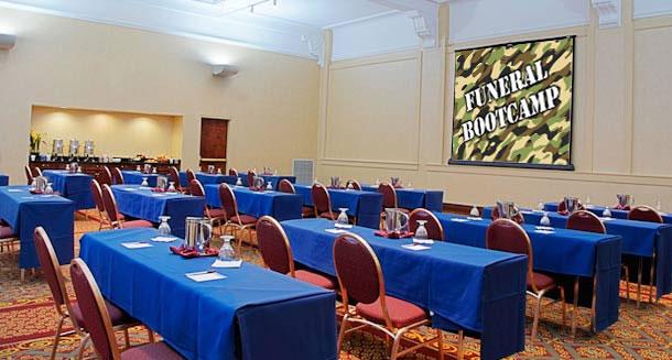 funeralbootcamp-ne-meetingroom